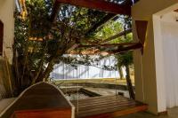 [瓜魯雅住宿] Casa Canto da Canoa