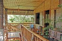Coco Beach Island Resort Puerto Galera Philippines Deals