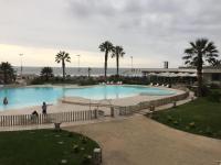 [Coquimbo住宿] Jardín del Mar Primera Etapa