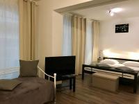 Cabina Armadio Piccola Wuppertal : Hayk altstadthotel & appartements colonia u2013 prezzi aggiornati per
