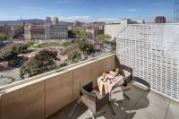 Olivia Plaza Hotel Barcelona Updated 2019 Prices