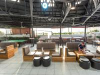 Urban Travellers Hotel Manila Updated 2019 Prices