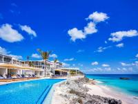 The Loren At Pink Beach Tucker's Town Bermuda Deals