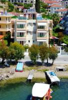 Matrona Apartments