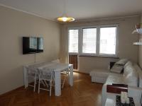 noclegi Baltic Rent  Apartament Gdynia Plac Grunwaldzki Gdynia