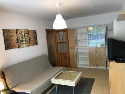 Gdańsk  apartament wakacyjny Gdańsk