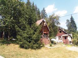 Holiday home Kamesznica ul Lesna Kamesznica