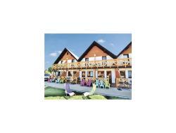 TwoBedroom Holiday Home in Mielno Mielno