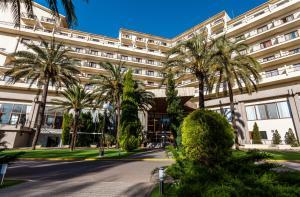 Foto del hotel  Intur Orange