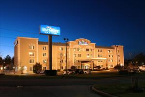 Picture of Baymont Inn and Suites - Hattiesburg