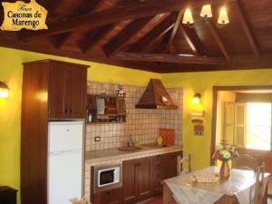 Foto del hotel  Casonas de Marengo
