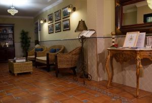 Foto del hotel  Hostal Jayma