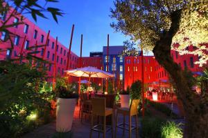 Foto del hotel  Radisson Blu Hotel Toulouse Airport