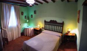 Foto del hotel  Hotel Rural La Fontanilla