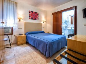 Foto del hotel  Hotel Legazpi