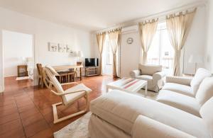 Foto del hotel  Apartamentos Madrid Centro W