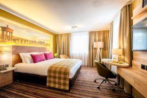 Foto del hotel  Leonardo Royal Hotel Edinburgh