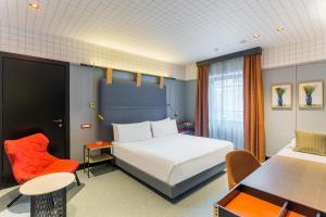 Foto del hotel  Room Mate Giulia