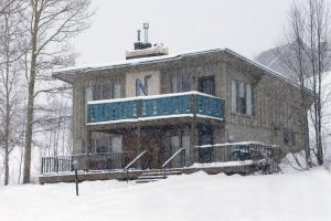 Picture of Nordic Inn