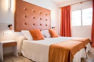 Foto del hotel  Apartamentos Oasis Sa Tanca