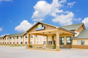 Picture of Days Inn Sioux City North