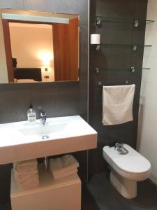Foto del hotel  Apartamentos Turisticos Torico Amantes