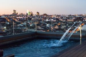 Foto del hotel  Gran Vía Capital