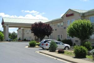 From 70 Picture Of Ramada Strasburg