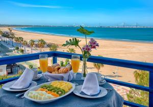Foto del hotel  Puertobahia & SPA