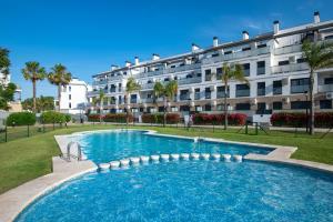 Foto del hotel  Las Dunas