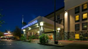 Picture of Best Western Plus Mesa/Phoenix