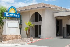 Picture of Days Inn Lake Havasu