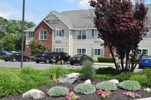 Picture of Cresthill Suites Syracuse