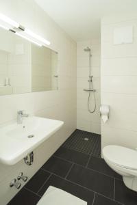 萊菲家庭公寓衛浴