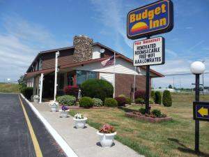 Picture of Budget Inn Batavia