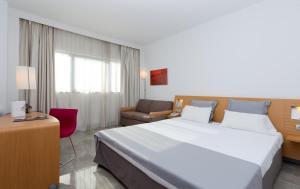 Foto del hotel  Agalia Hotel