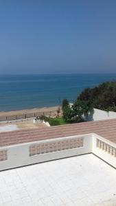 Issawa mostaganem marriage counselor