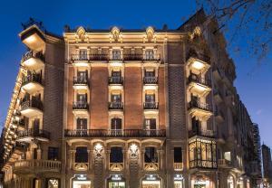 Foto del hotel  Monument Hotel