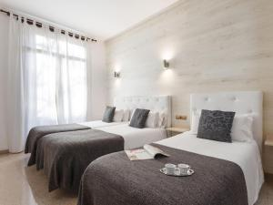 Foto del hotel  Apartment Ramblas108