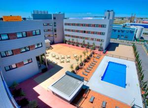 Foto del hotel  Avant Torrejon