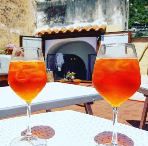 Bevande di Casa Alessandra