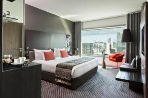 Foto del hotel  Melia Paris La Defense
