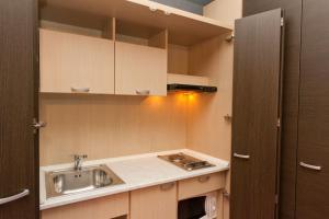 Hotel Residence&Suites