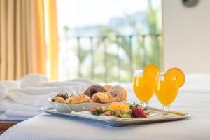 Foto del hotel  La Posada del Mar