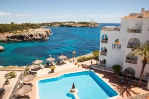 Foto del hotel  Orange Colom - Seaside Apartments