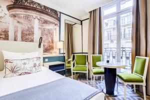Foto del hotel  Fraser Suites Le Claridge Champs-Elysées