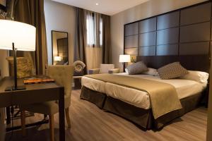 Foto del hotel  Palacio Valderrabanos