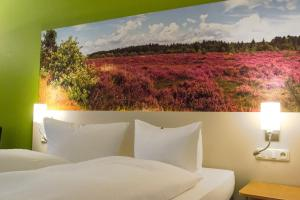 Anders Hotel Walsrode - Image3