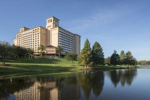 Picture of The Ritz-Carlton Orlando, Grande Lakes