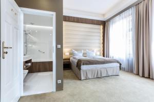 Foto del hotel  Hotel Elektor